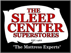The Sleep Center, Pensacola, Florida