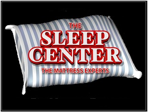The Sleep Center, Columbus, Georgia