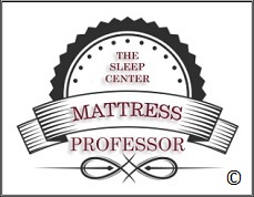 America's Mattress Educational System